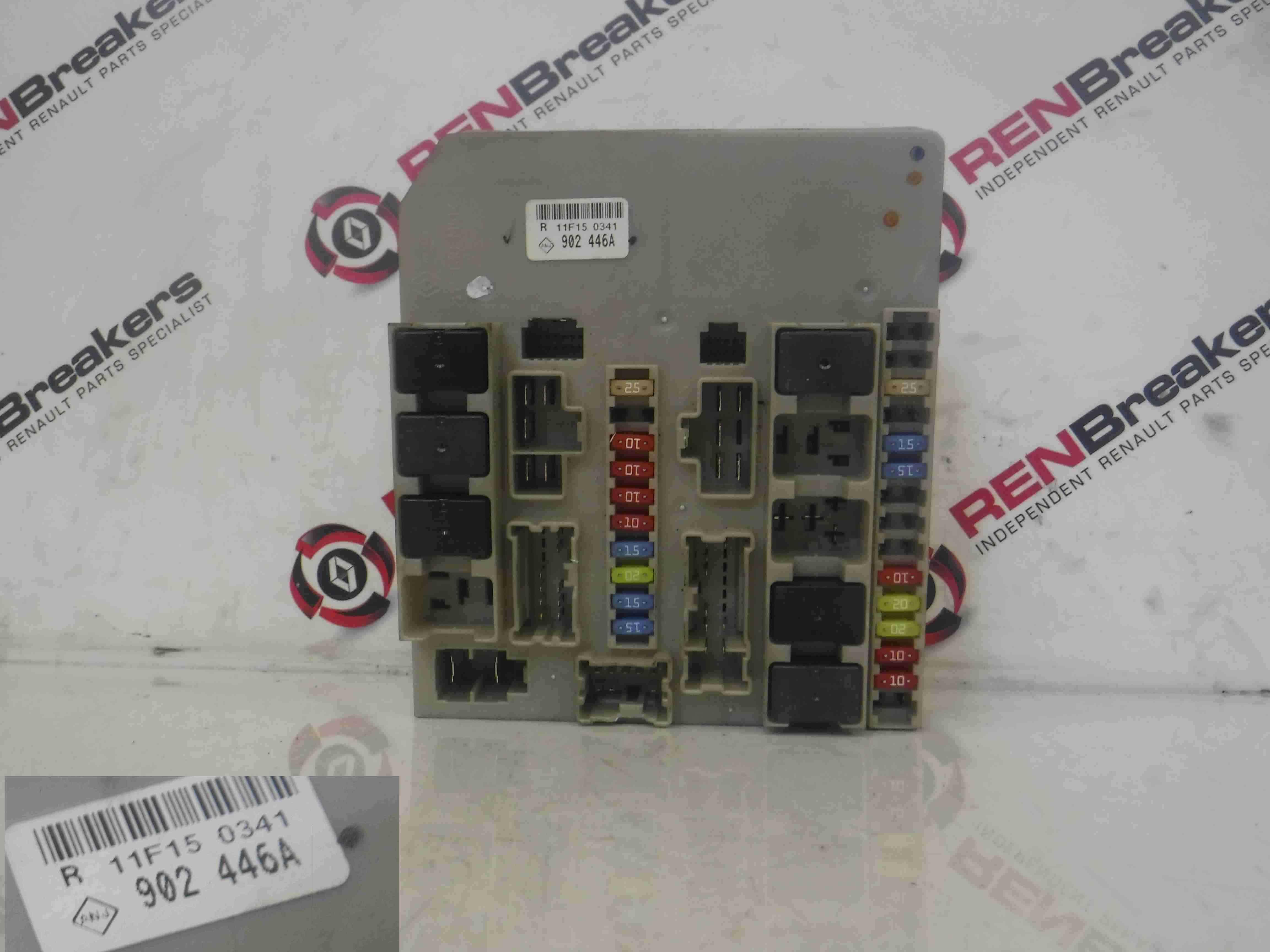 Renault Clio Fuse Box Parts Electrical Wiring Diagrams 2012 Lotus Evora Diagram Trusted U2022