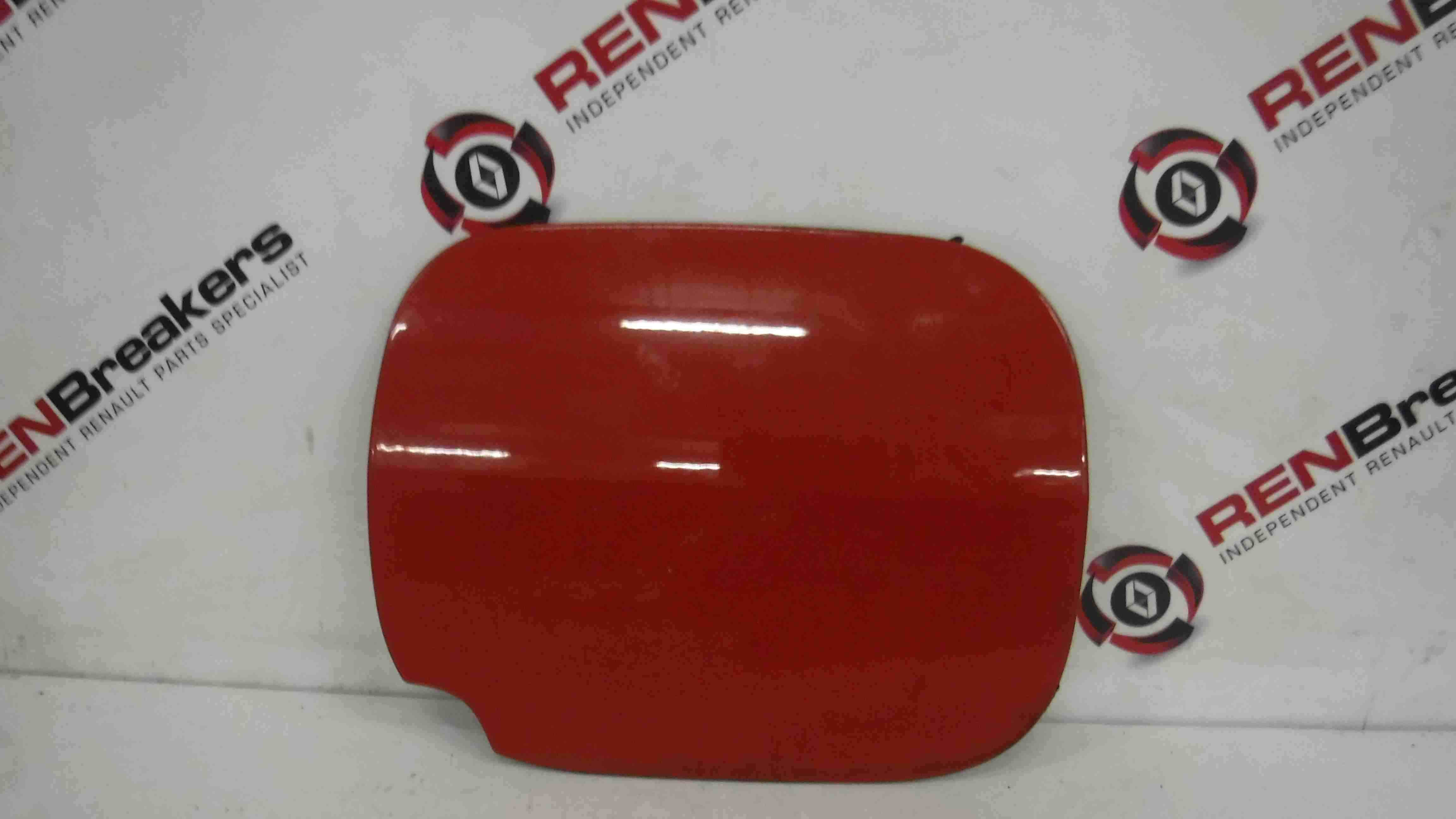 Renault Clio MK3 2005-2012 Fuel Flap Cover TED75 8200290088