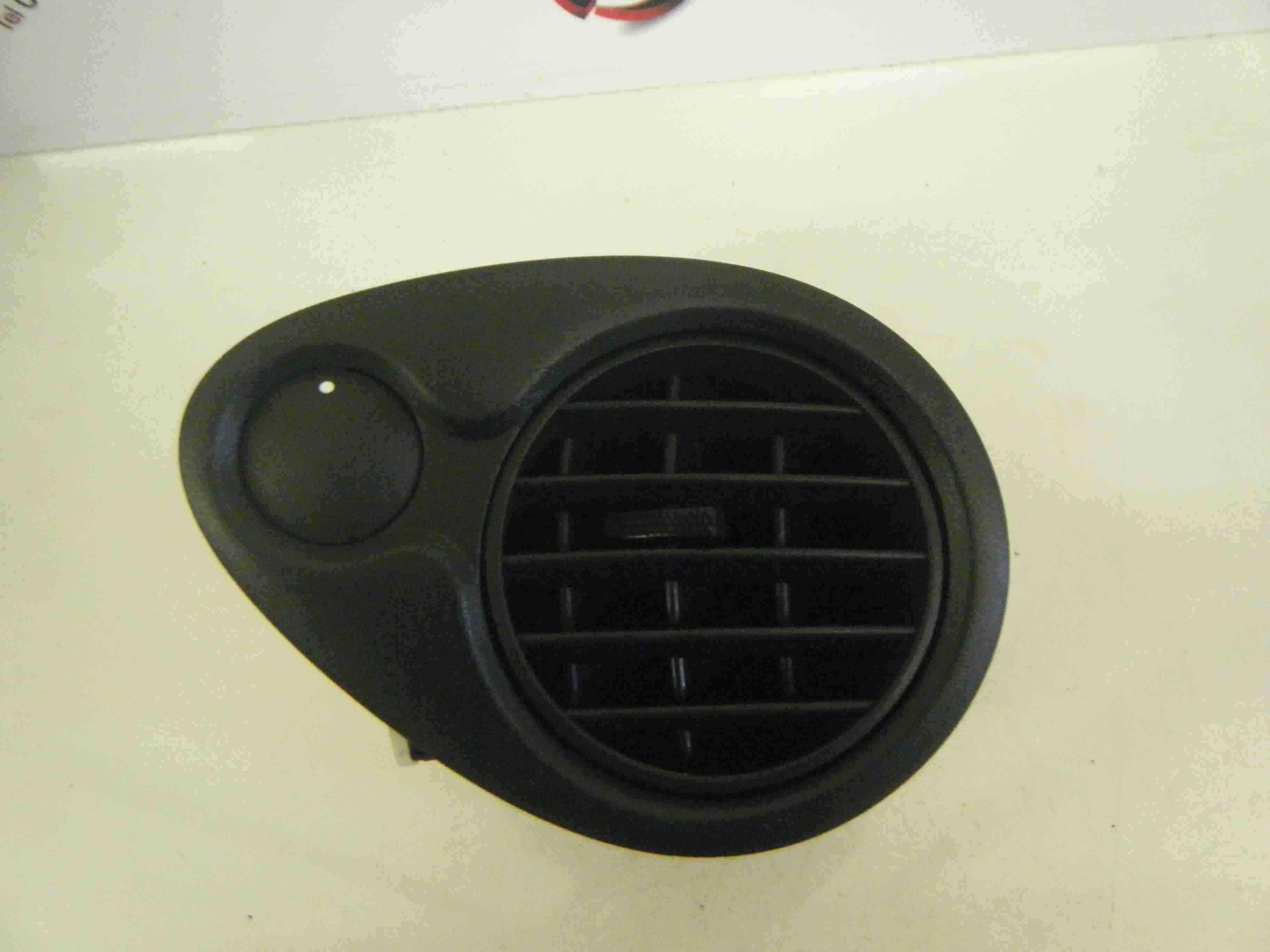 Tjernlund M-Inline Duct Booster Fan, Hydroponic Blower Heat Air