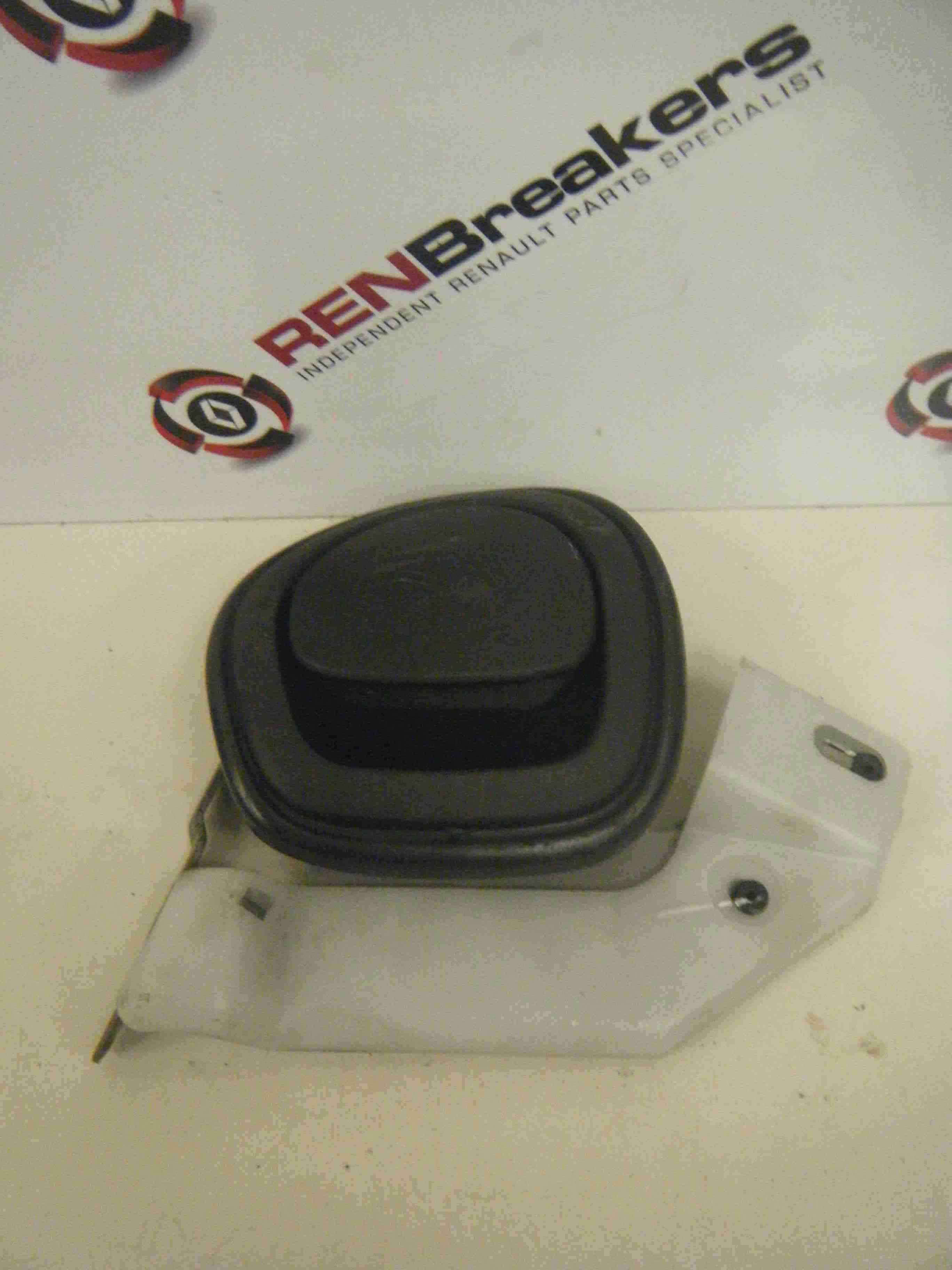 renault clio sport 2001 2006 172 182 passenger ns seat handle back pull ebay. Black Bedroom Furniture Sets. Home Design Ideas
