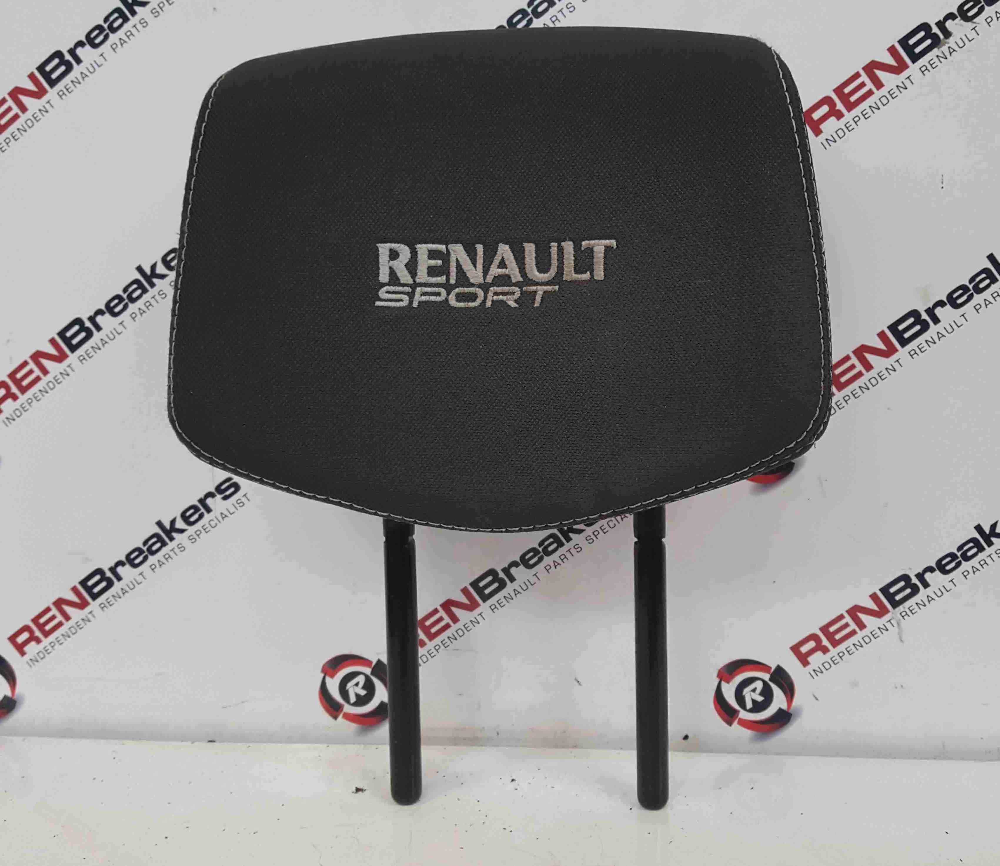 Renault Clio Sport MK3 2005-2012 197 Front Head Rest