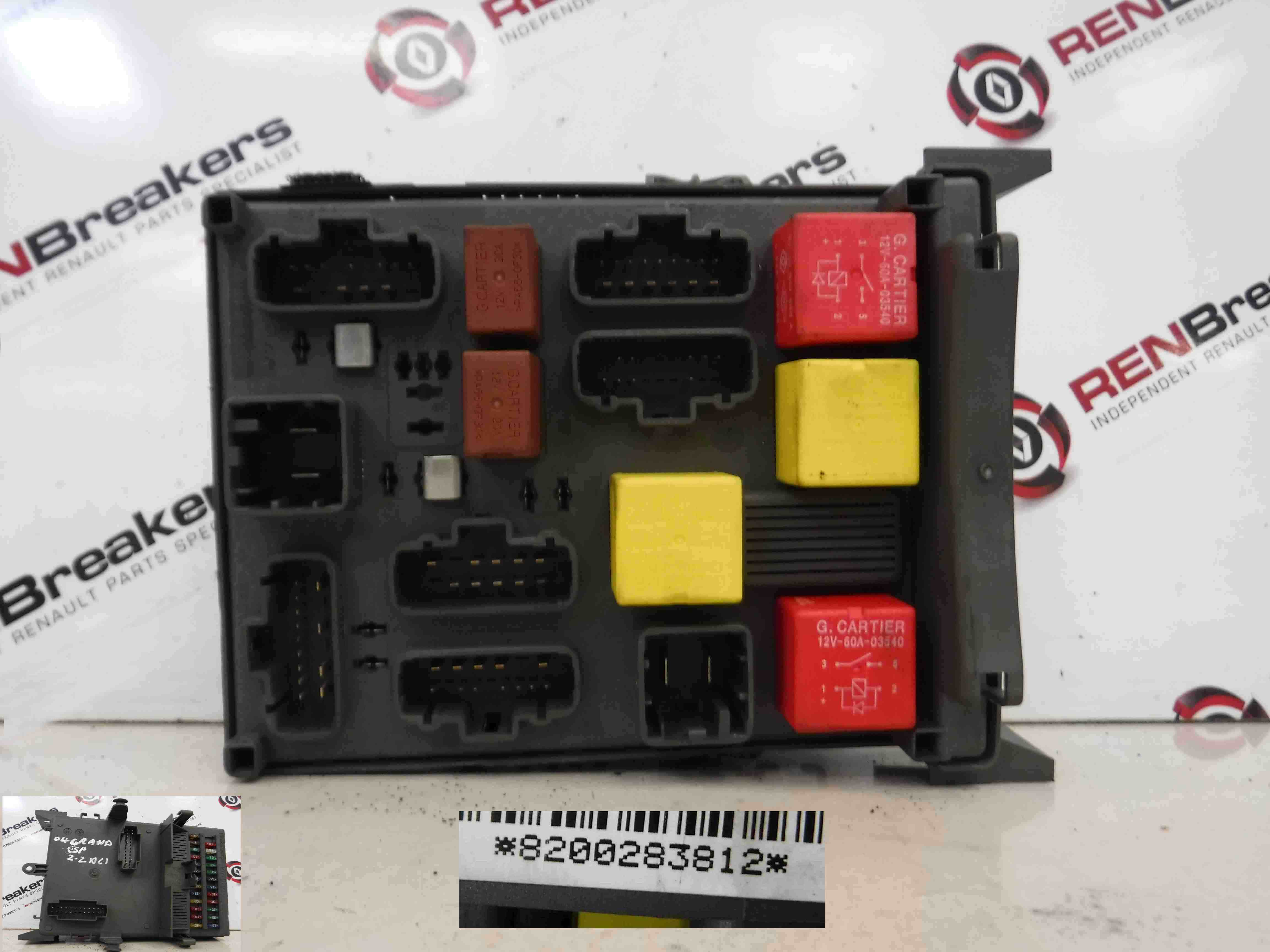 Opel Combo C 2001 2011 Fuse Box Diagram Auto Genius Diagram – Isuzu Ascender 2003 Fuse Box