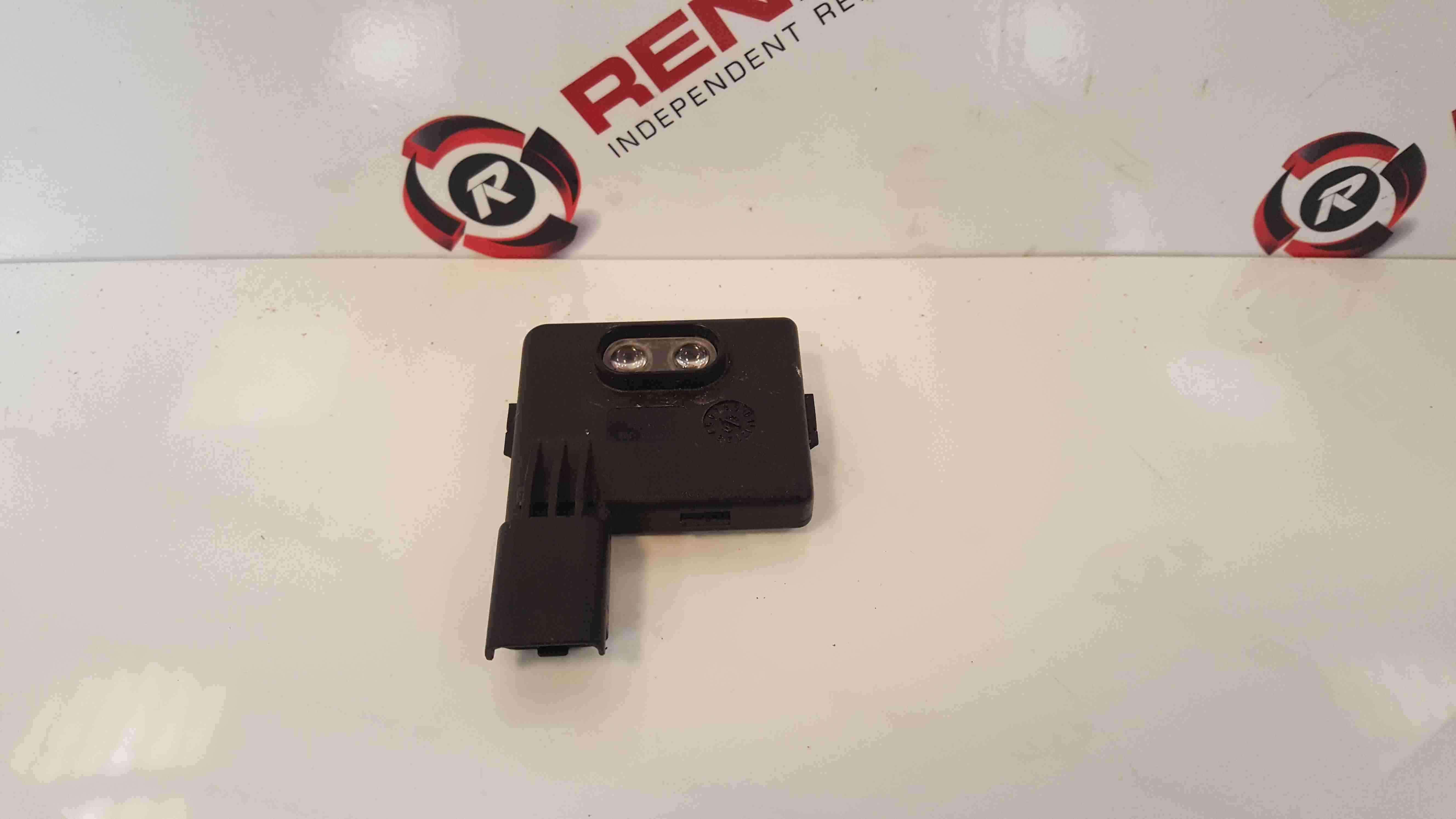 Renault Espace 2003-2013 Passenger NSR Rear Keyless Entry Sensor
