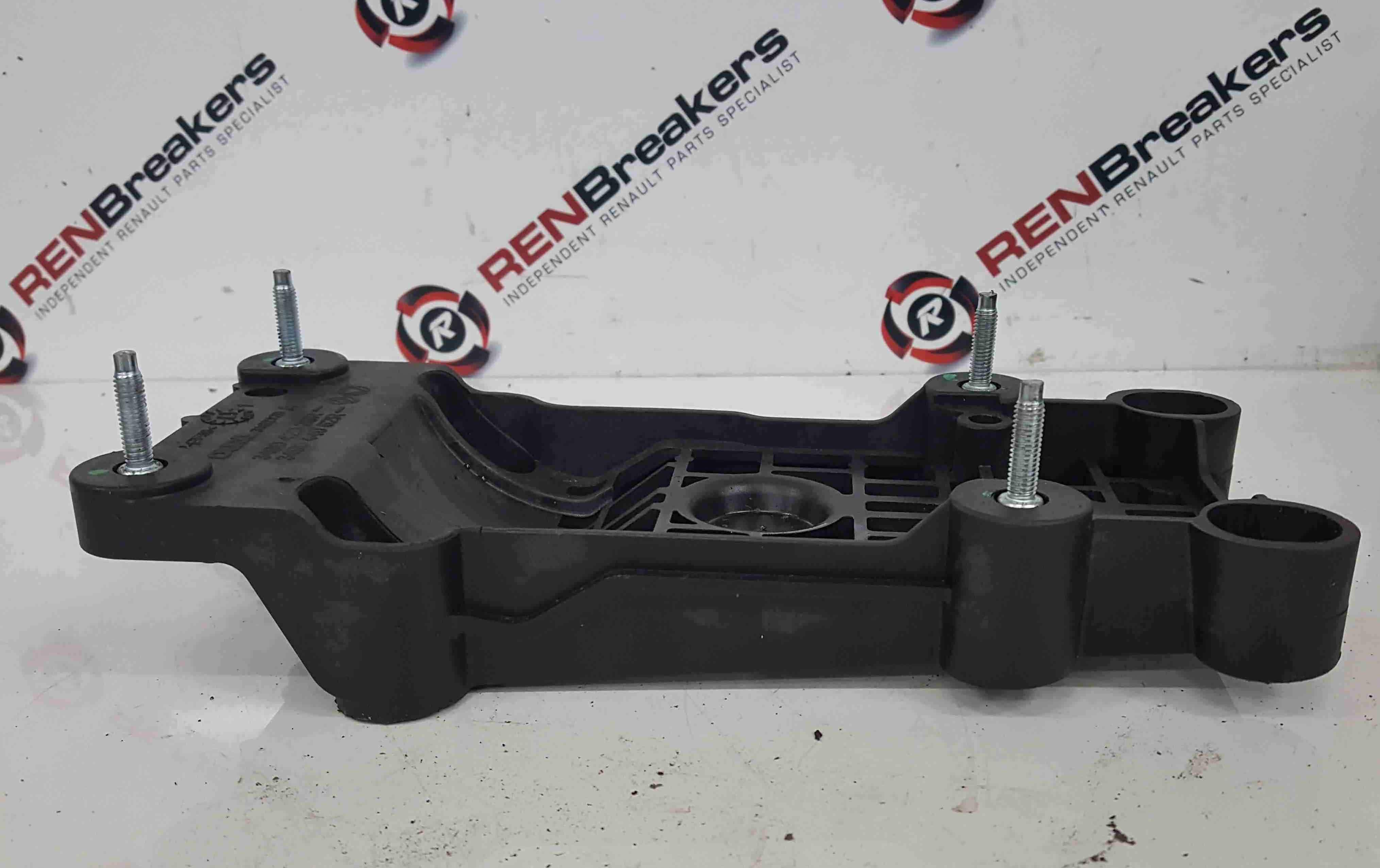 Renault Kadjar 2015-2021 Gear Selector Centre Console Shifter Mount Bracket