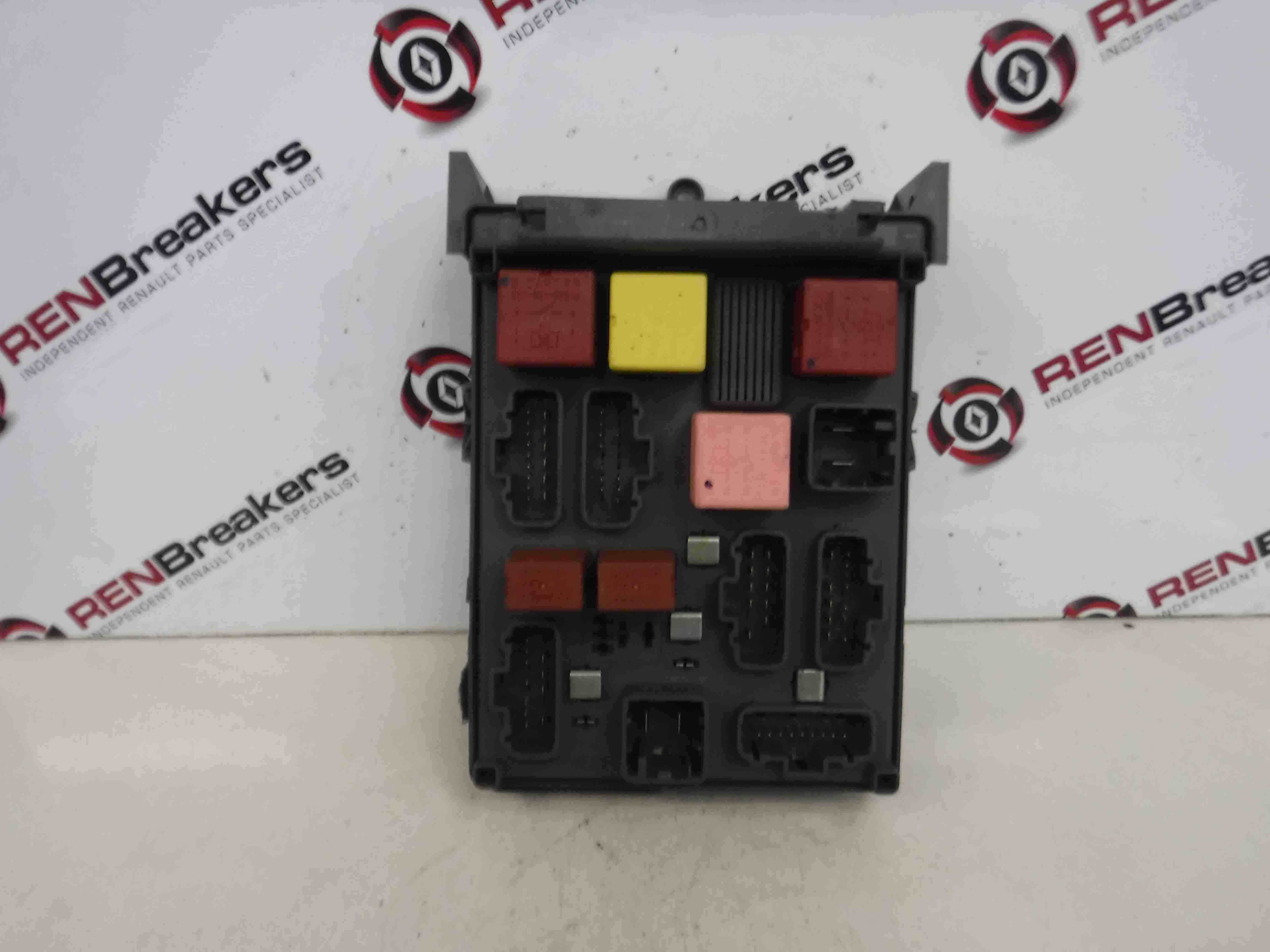 01 Toyota Sequoia Fuse Box Detailed Schematics Diagram 2001 Trailer Wiring 02 827200c010 Cat5 Network Cable Bmw 535i