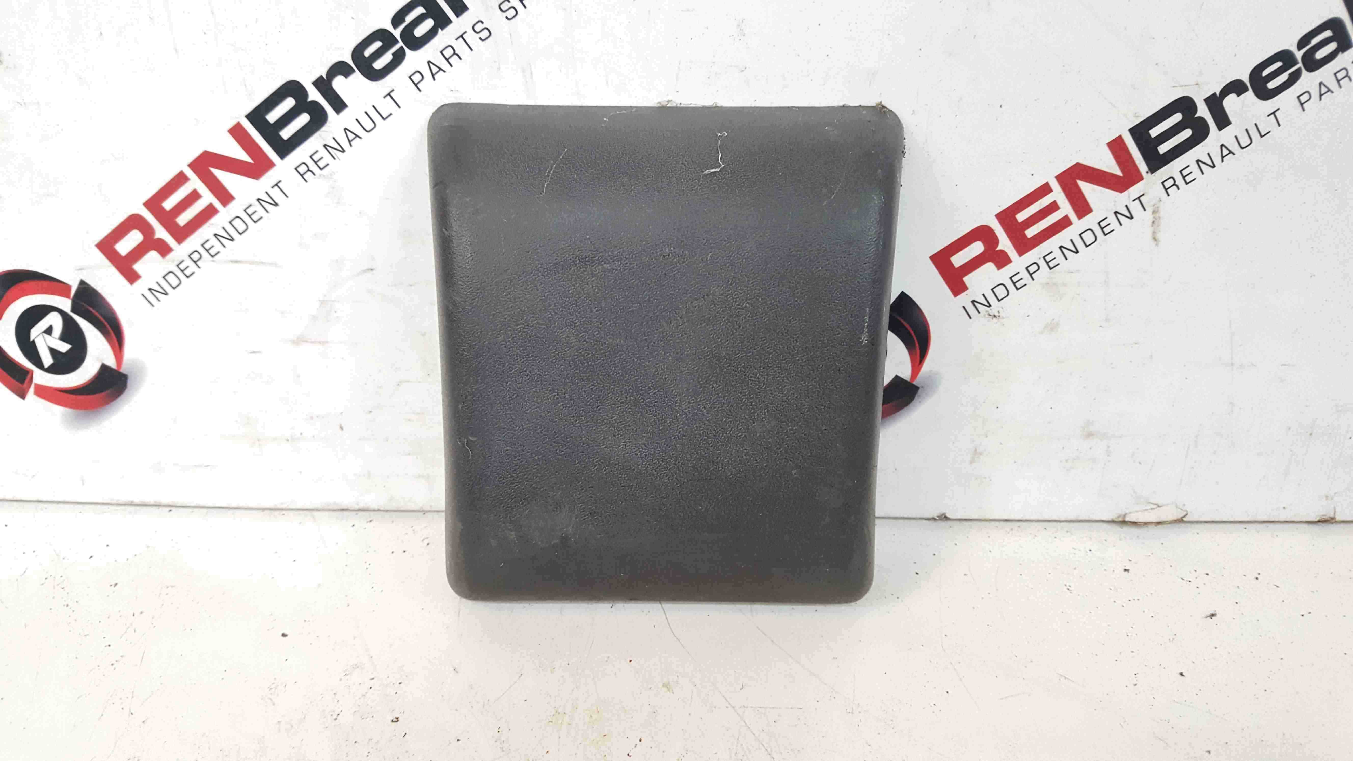 Renault Master 19972003 Passenger NS Moulding Trim 7701692583