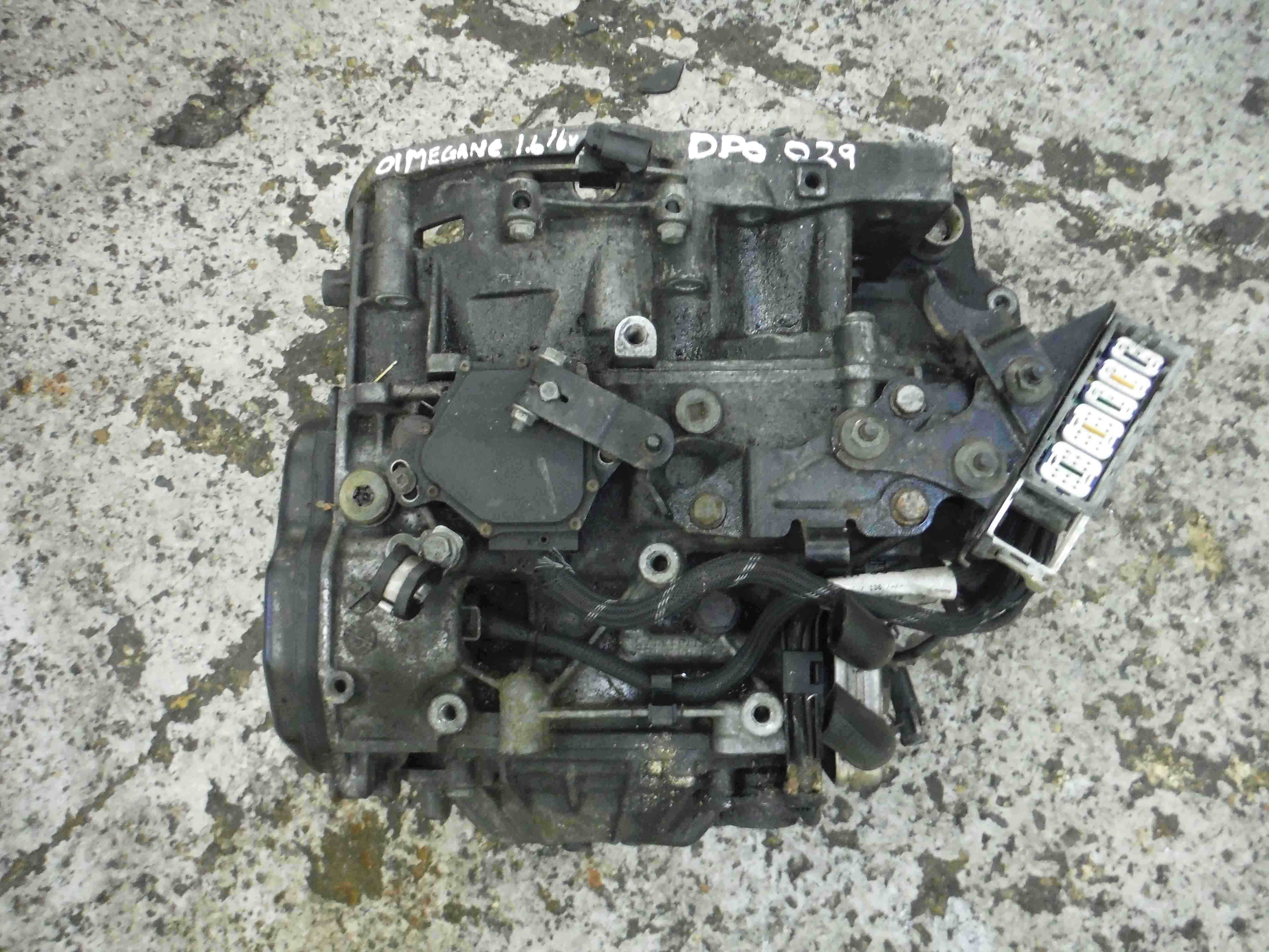 Renault manual transmission ebook array renault manual transmission ebook rh renault manual transmission ebook mollysmenu us fandeluxe Choice Image