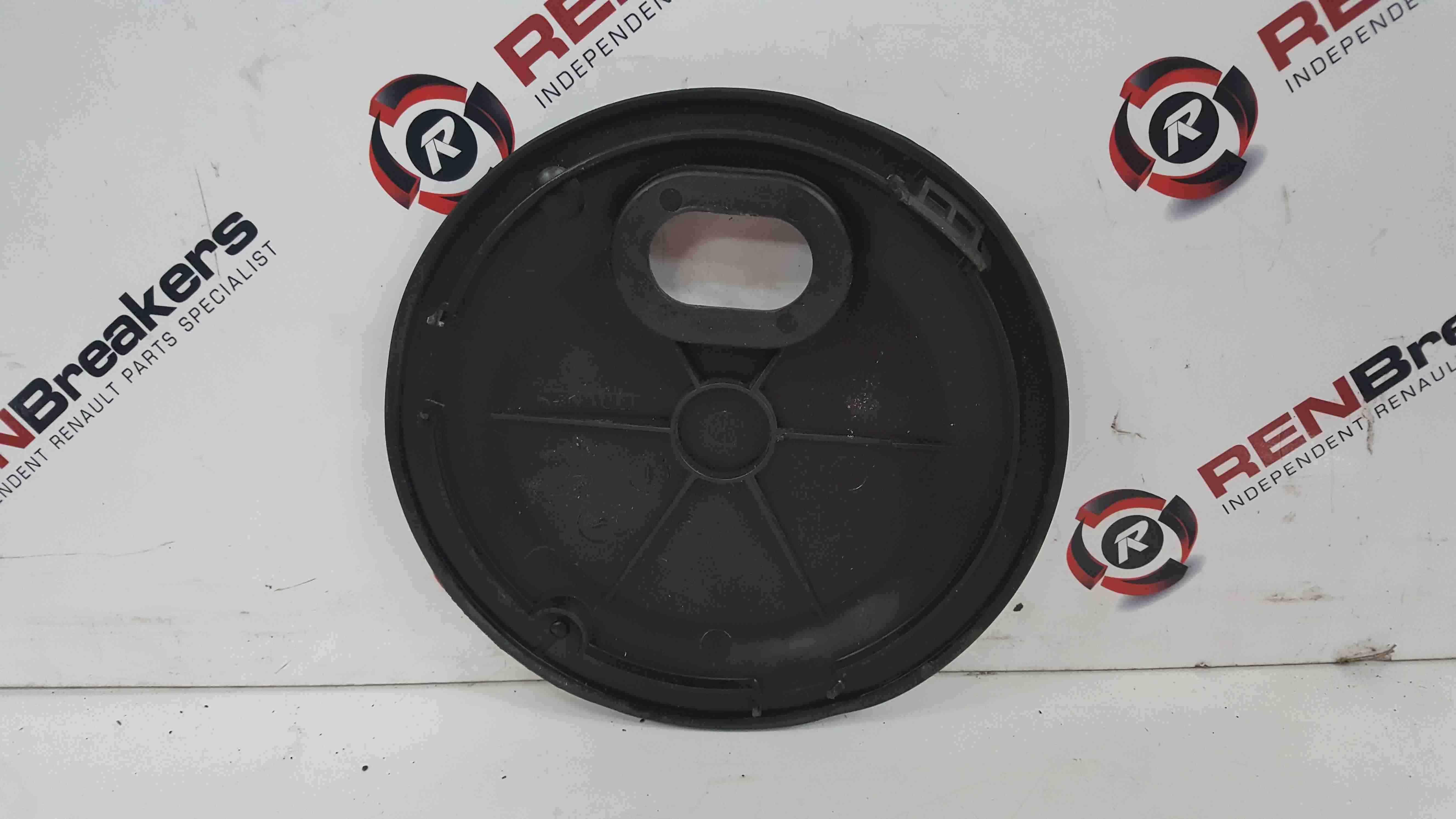 Renault Megane MK3 2008-2014 Fuel Tank Sender Cover Plate 8200280610