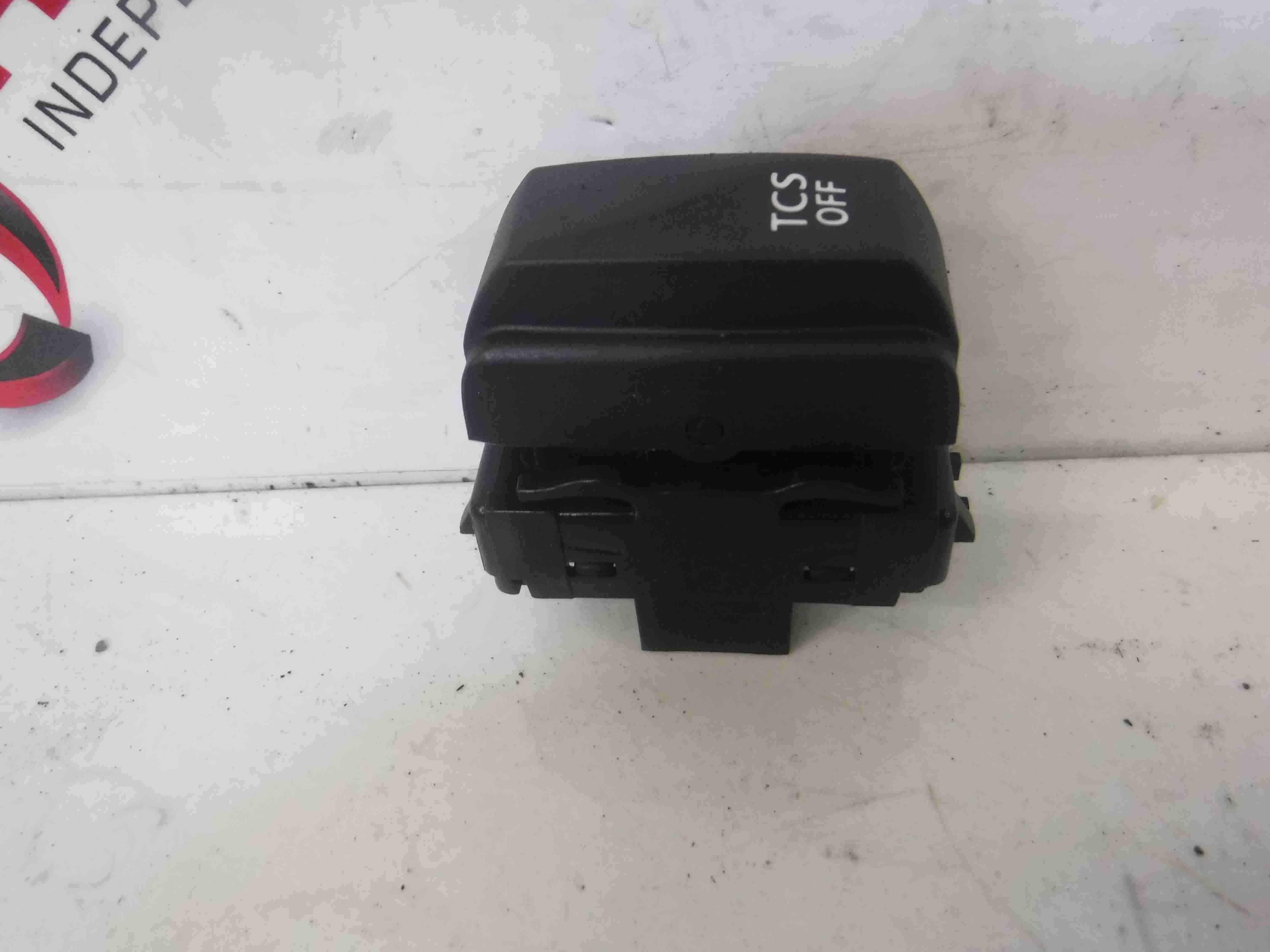 Seat Ibiza Mk3 Cupra 1.8T 1999-2002 TCS Traction control switch