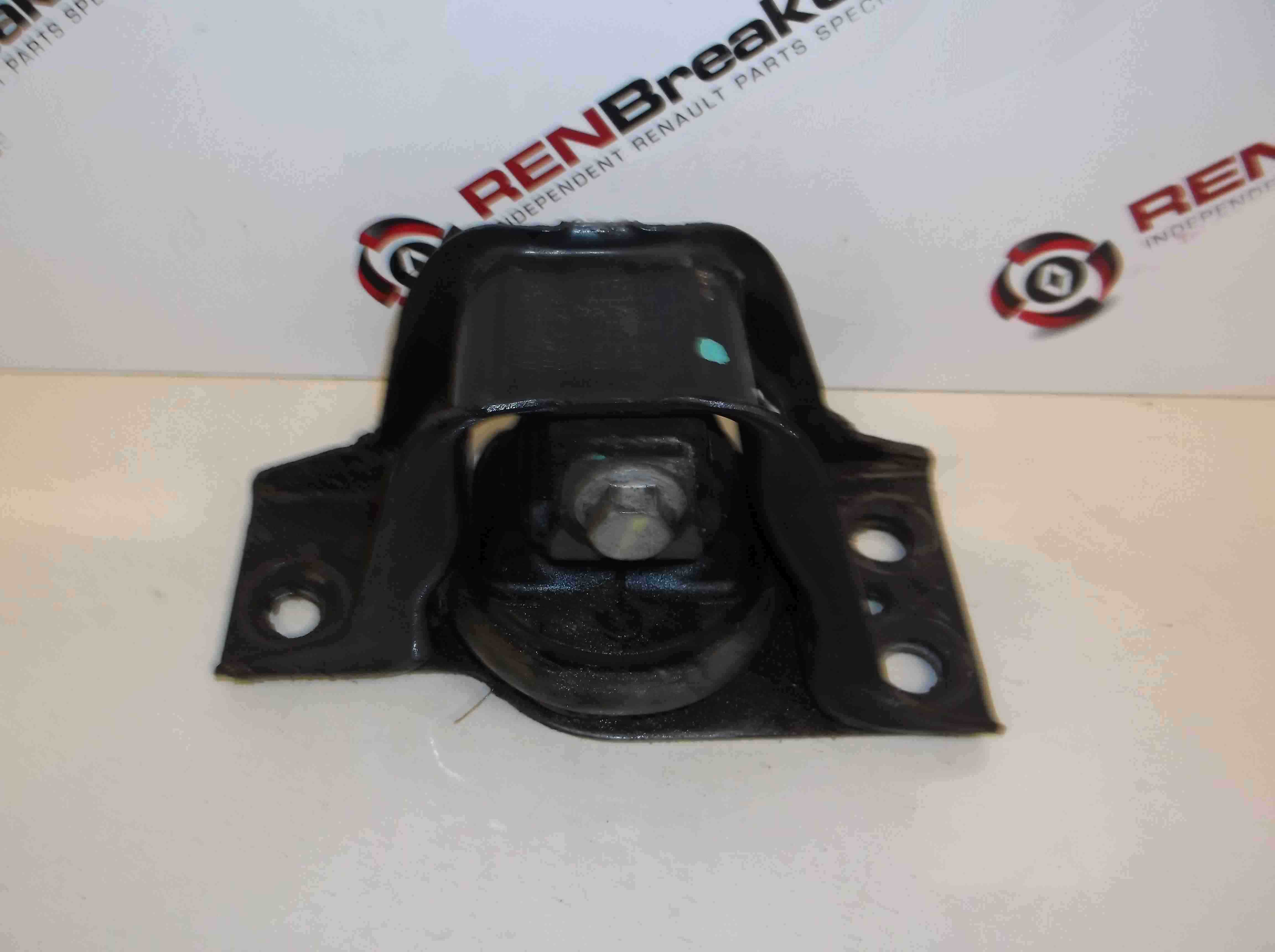 Renault Clio Sport 2005-2012 197 200 2.0 16v Top Engine Mount Drivers
