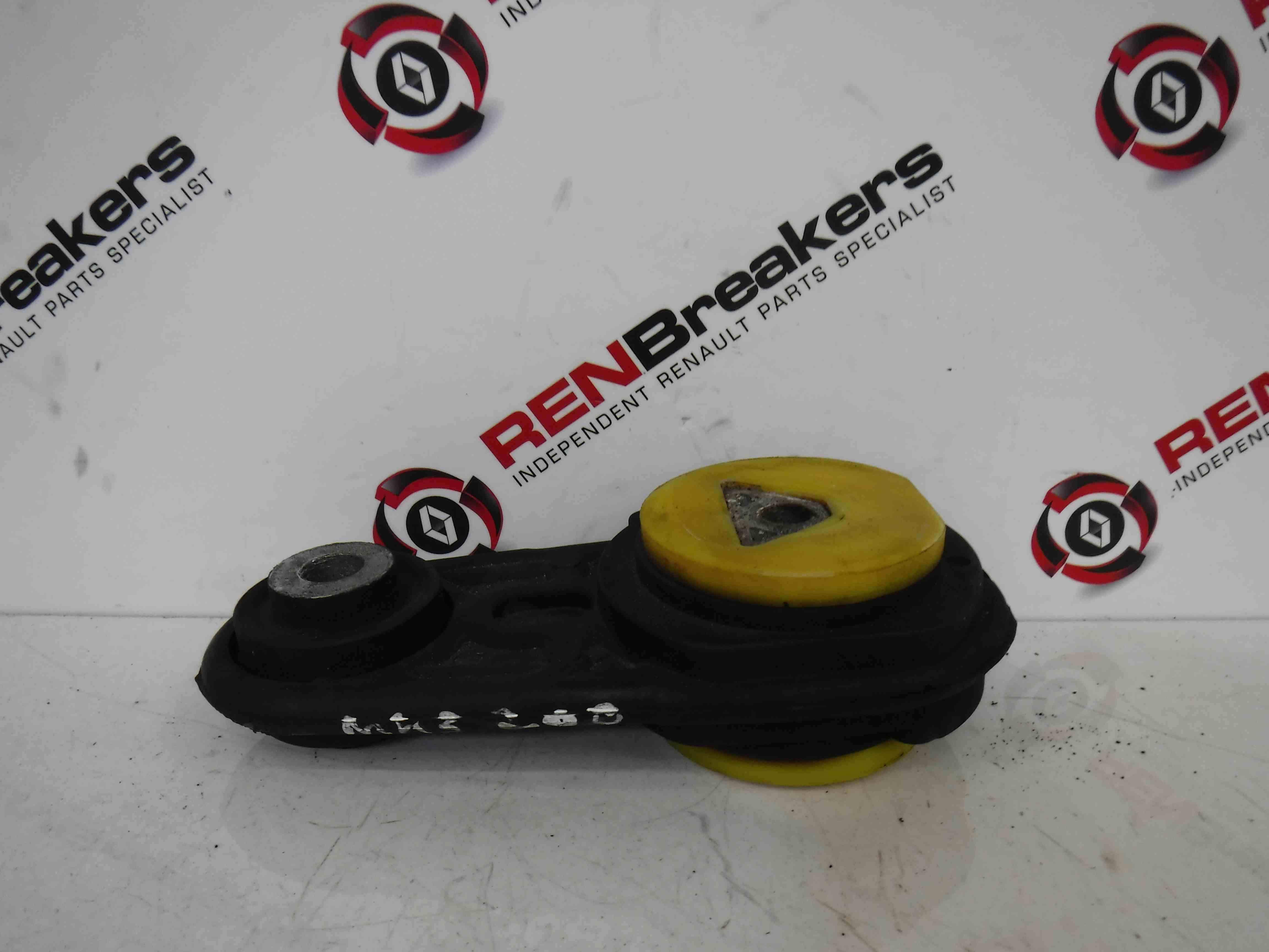 Renault Clio Sport MK3 2005-2012 200 2.0 16v Gearbox Dog Bone Mount Powerflex