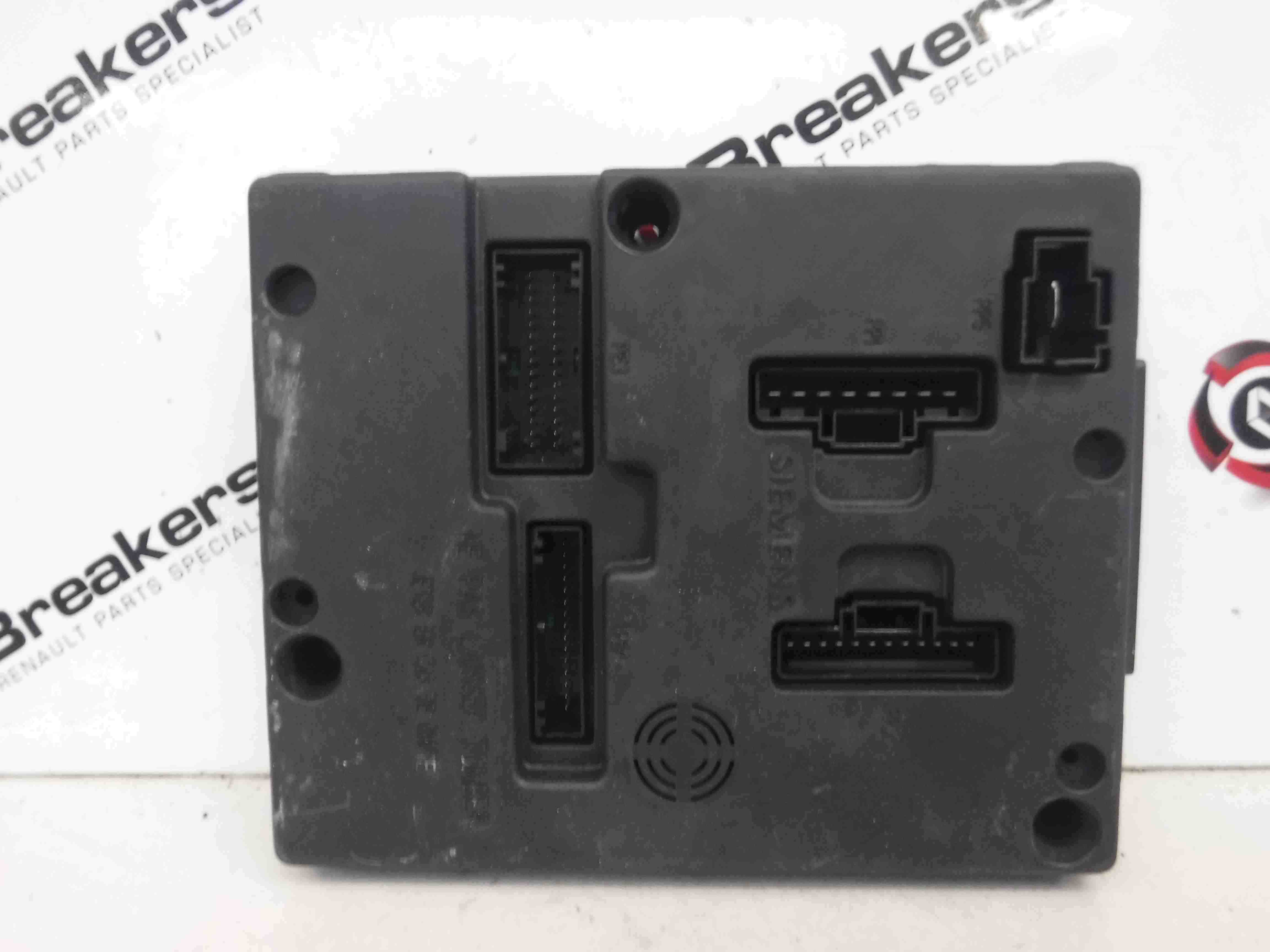 1995 Vw Cabrio Fuse Box Diagram Cabby Info Your Online