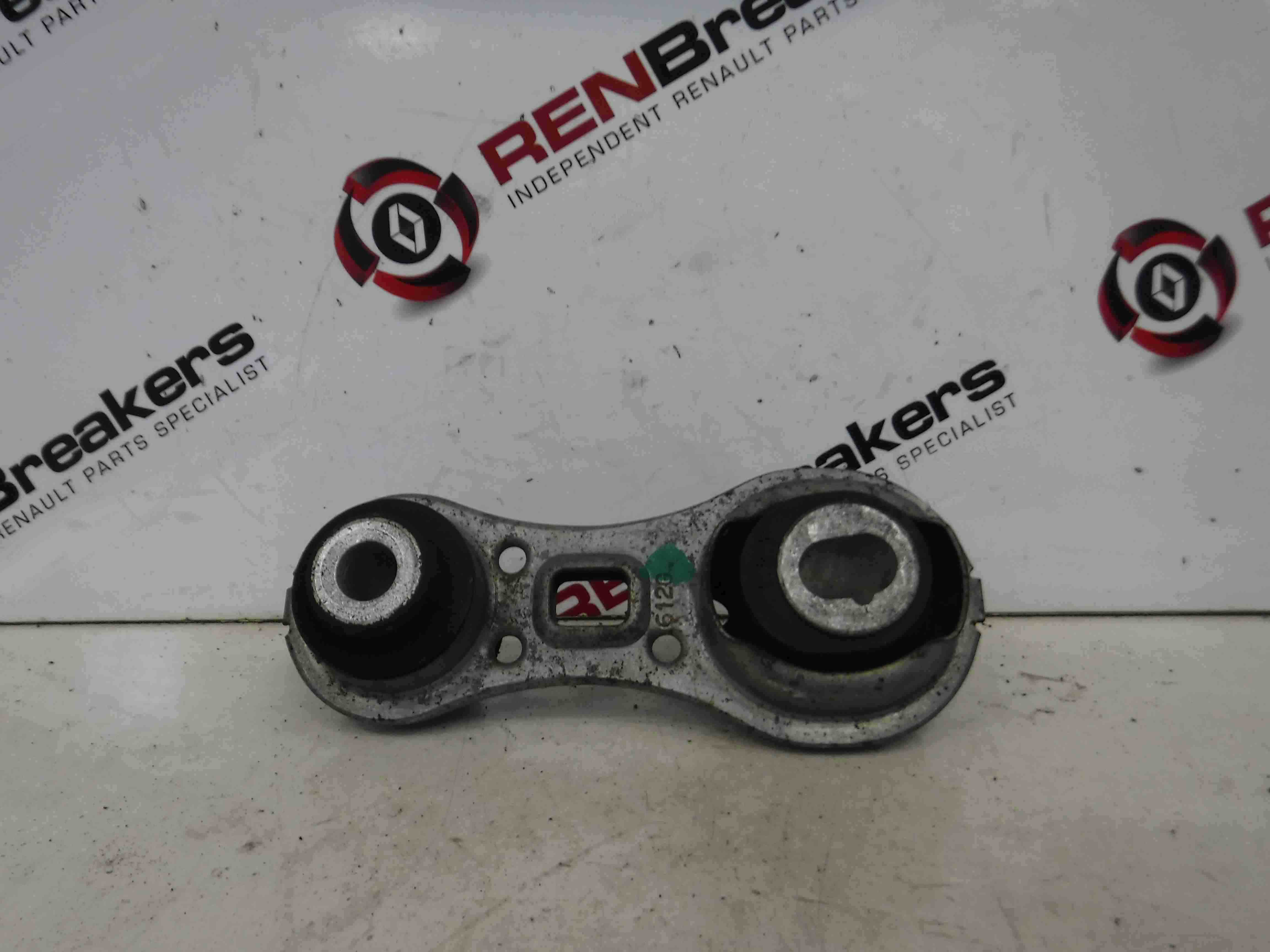 Renault Megane Convertible 2002-2008 2.0 16v Top OS Gearbox Engine Mount