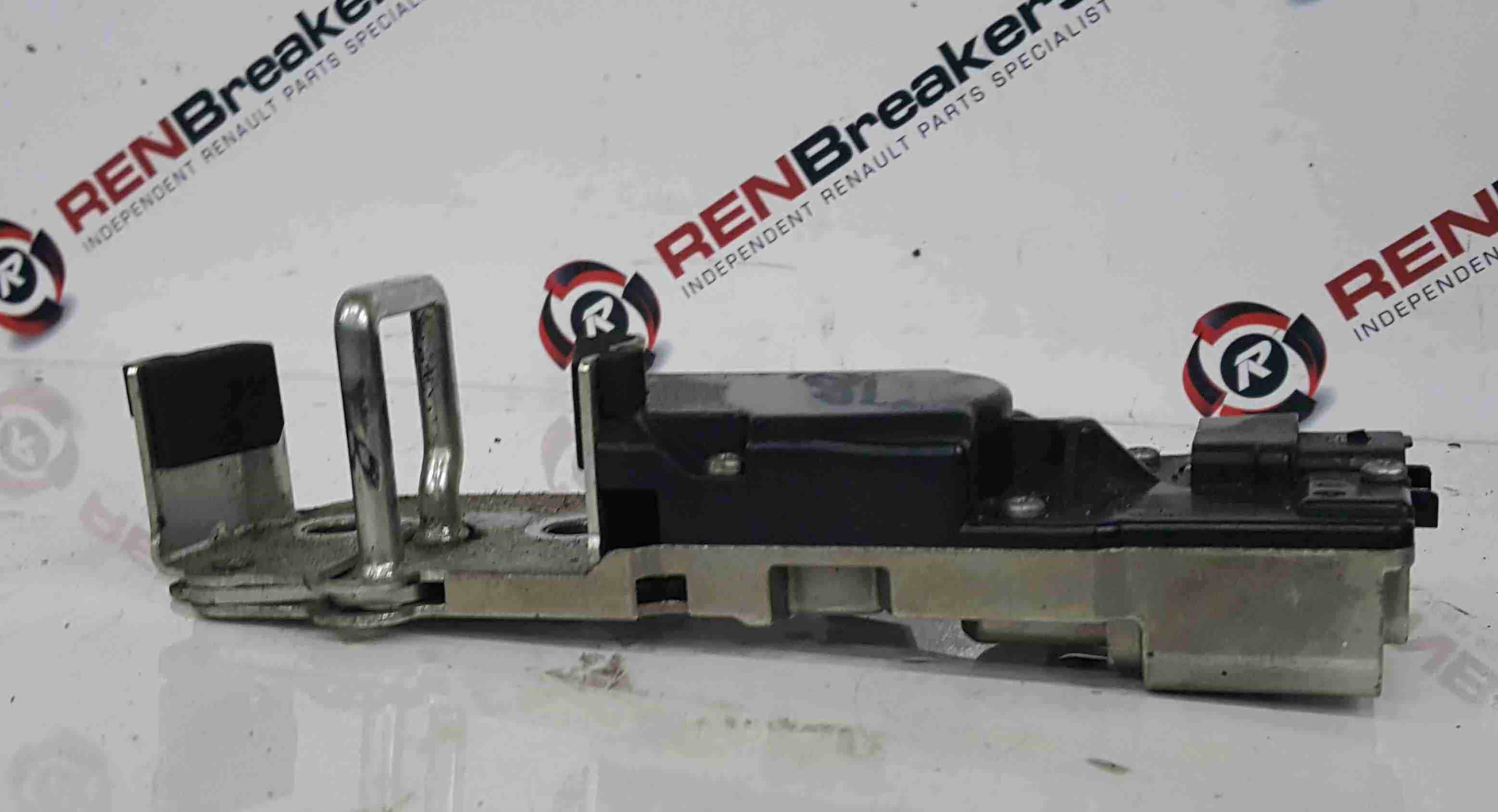 Renault Megane Convertible MK3 2008-2014 Boot Lid Lock Mechanism 905700008R