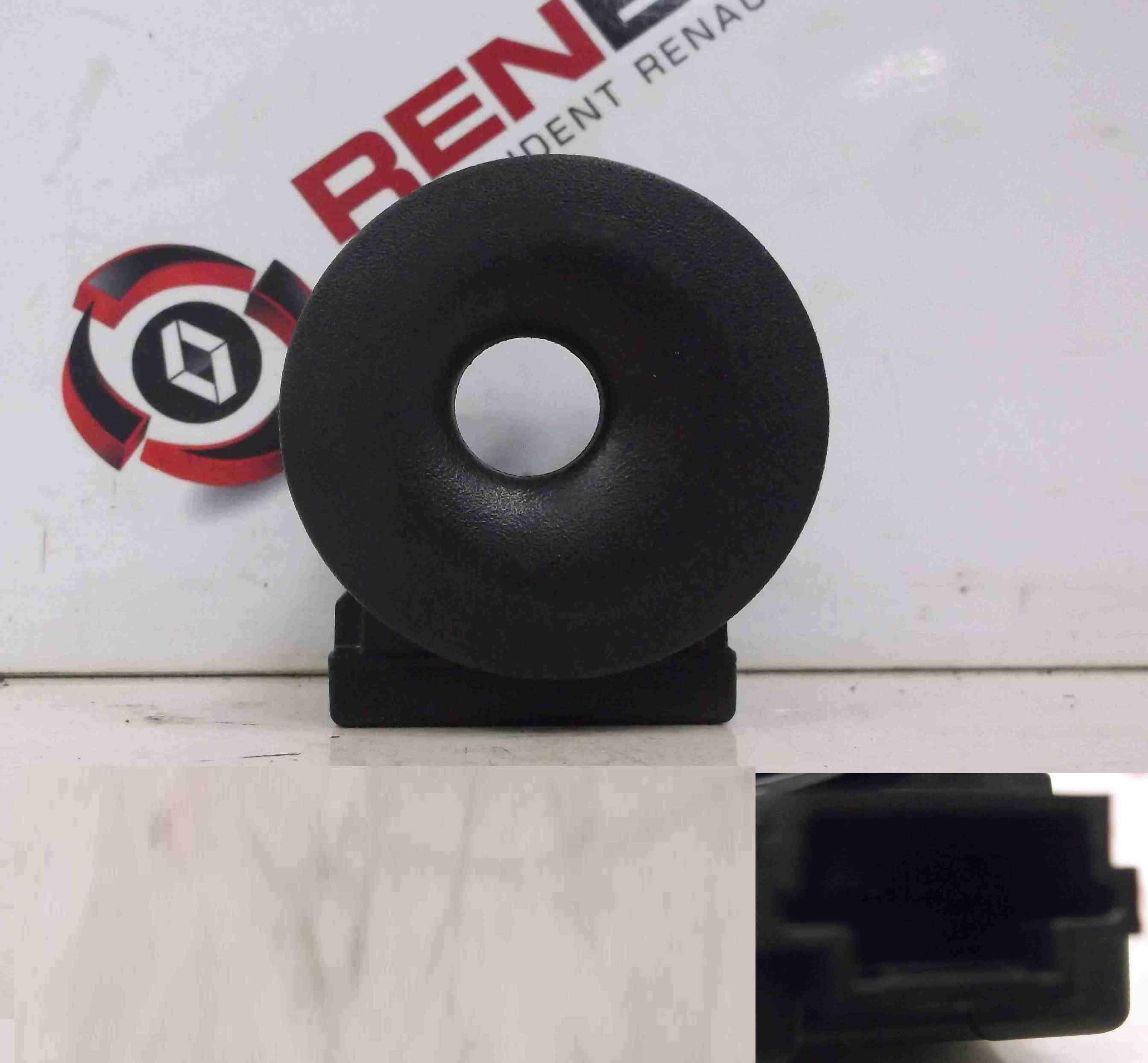 Renault Modus 2004-2008 Ignition Transponder Ring Immobiliser 8200214173