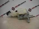 Renault Captur 2013-2015 0.9 TCE Turbo Brake Master Cylinder + Bottle