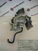 Renault Captur 2013-2015 0.9 TCE Turbo Charger Unit 144103742R