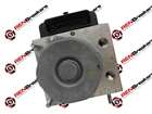Renault Captur 2013-2015 0.9 tCe ABS Pump Unit 476608644r 476608644R