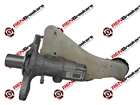 Renault Captur 2013-2015 0.9 tCe Brake Master Cylinder + Bottle