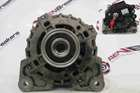 Renault Captur 2013-2015 0.9 tCe Turbo Alternator 231008593R