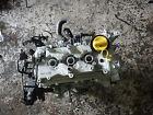 Renault Captur 2013-2015 0.9 tCe Turbo Engine H4B 400 26K *3 Months Warranty*