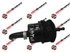 Renault Captur 2013-2015 1.5 dCi Turbo Regulator Valve 223727641R