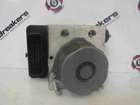 Renault Captur 2013-2015 ABS Pump Unit K9K 608