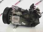 Renault Captur 2013-2015 Aircon Pump Compressor Unit 926002352R