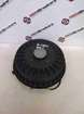 Renault Captur 2013-2015 Drivers OSR Rear Drum Hub Complete + ABS
