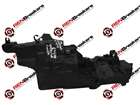Renault Captur 2013-2015 Engine Injector Cover 175B11122R
