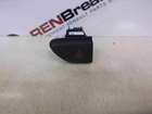 Renault Captur 2013-2015 Hazard Warning Switch Button