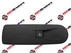 Renault Captur 2013-2015 Passenger NSF Front Window Switch + Panel 809602454R