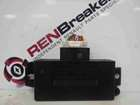 Renault Captur 2013-2015 Rear Parking Sensors Module ECU 259904115R