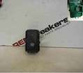 Renault Captur 2013-2015 Start And Stop Activating Deactivating Button Switch