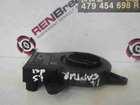 Renault Captur 2013-2015 Steering Position Angle Sensor 479454698R