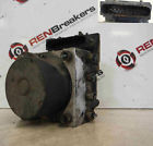 Renault Clio + Kangoo 2001-2006 ABS Pump Unit  8200229137 0265231333 8200228137