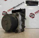 Renault Clio + Kangoo 2001-2006 ABS Pump Unit  8200229137 0265231333
