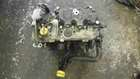 Renault Clio + Modus 2005-2012 1.6 16v Automatic Engine K4M 791