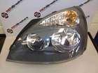 Renault Clio 2001-2006 Passenger NSF Front Headlight Head Lamp