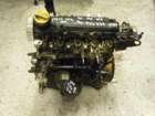 Renault Clio Kangoo 2001-2006 1.5 dCi Engine K9K 704