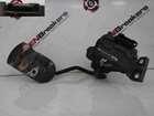 Renault Clio Kangoo 2001-2006 Accelerator Pedal Potentiometer Throttle