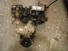 Renault Clio MK1 1990-1998 1.2 Gearbox JB1 062