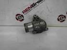 Renault Clio MK1 1990-1998 1.9 D Water Pump Angle Bracket Hose