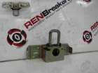 Renault Clio MK1 1990-1998 Boot Latch Catch