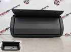 Renault Clio MK1 1990-1998 Cd Player  Holder Cover Dashboard Plastic Cover