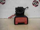 Renault Clio MK1 1990-1998 Drivers OSR Rear Seat Buckle