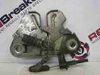 Renault Clio MK1 1990-1998 Front Bonnet Catch Lock Mechanism