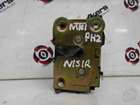 Renault Clio MK1 1990-1998 Passenger NSR Rear Door Lock Mechanism