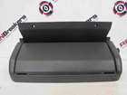 Renault Clio MK1 1990-1998 Radio Cd Player Case Surround Holder
