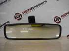 Renault Clio MK1 1990-1998 Rear View Mirror